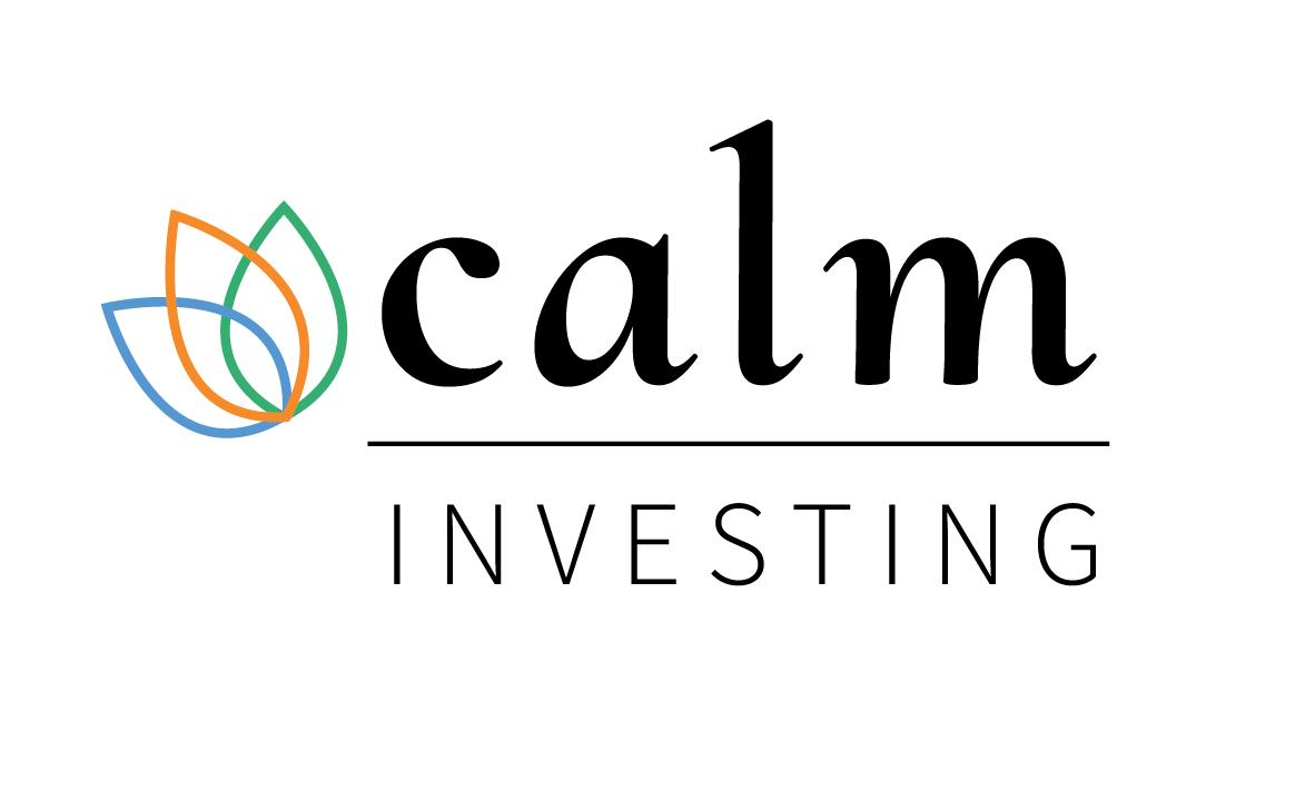 CALM Investing